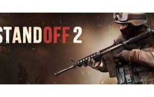Reviews – Online Multiplayer FPS Games