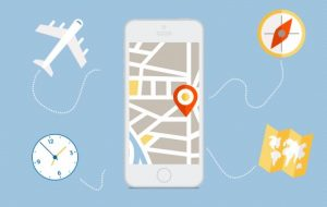 5 Best Travel Apps For Exploring A New City Like A Local
