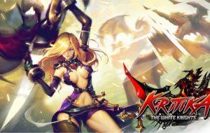 Reviews: Games that Aren't RPGs