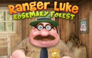 Ranger Luke: Rosemary Forest [Android, iOS Game]
