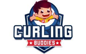 Curling Buddies [iOS Game]