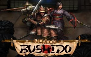 Warbands: Bushido – Tactical Miniatures Board Game [Android App, iOS, Steam]