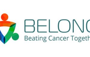 Get Support with Your Cancer Battle with the Belong App [Android, iOS App]