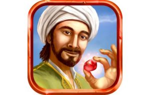 Istanbul – Digitial Board Game [Android, iOS]