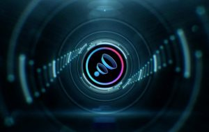 Boom: Music Player & Equalizer [iOS App]