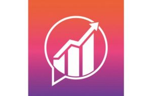 RankOut -[iOS App]