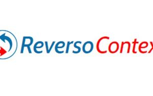 Reverso Context [iOS, Android App]