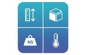 Unit Converter – Unit Conversion Calculator app [Android App]