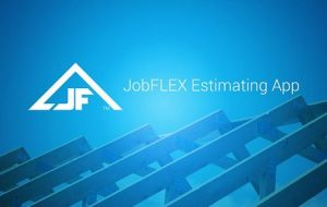 JobFLEX: An estimate and invoice app for contractors