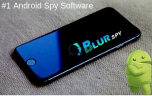 How to Monitor Child's SnapChat without Them Knowing with BlurSPY?