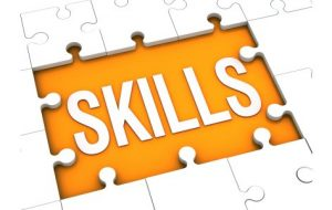 How To Advance Your Design Skills & Abilities