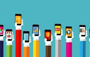 What It Takes to Beat the Competition on the Mobile Market Today