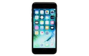 Best Website For Selling Your Previous Gen iPhone