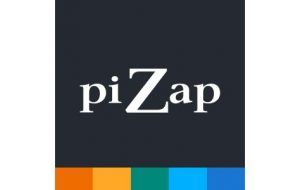 piZap: Online Image Editing [Android, iOS App]