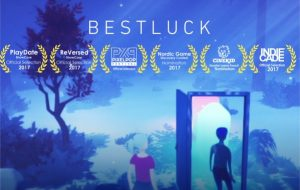 BestLuck [iOS Android Game]