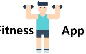 A Guide to Fitness App Development