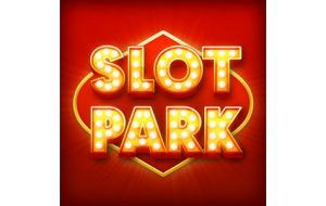 Slotpark – Social Casino at Your Fingertips