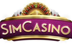 SimCasino: The New Era